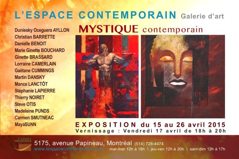 ECMTL-mystique_06