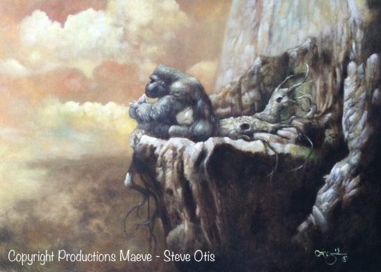 King Kong_dl_WM