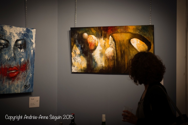 Vernissage-11 copie