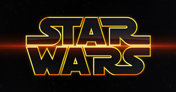 Star-Wars-Logo-Art