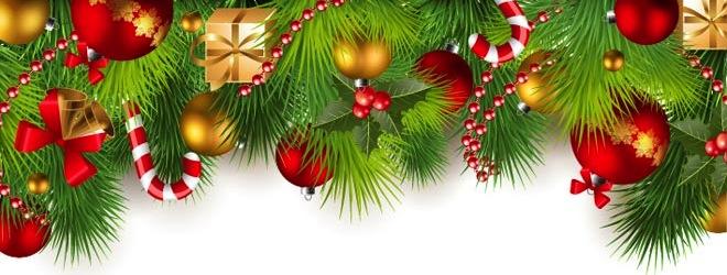 133-Christmas-Decoration-frame