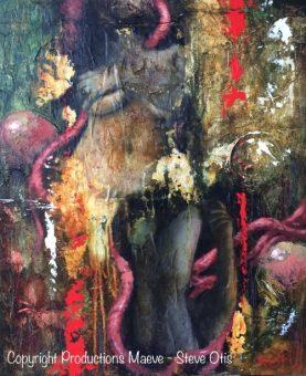 Flesh of Eden