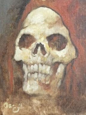 Study_skull_3