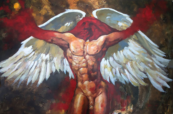 archangelis-diabolus-steve-otis-hybrid-galleryabyss-1-600x395