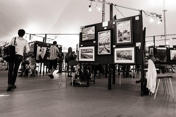 festival_de_peinture_a_mascouche_1