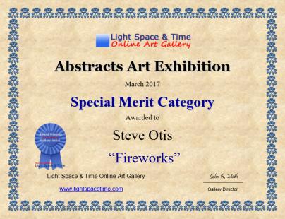 Certificat_Fireworks