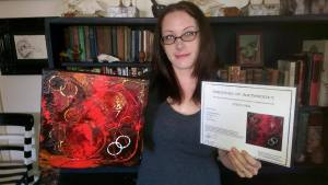 Jessica Stephens_FB contest winner