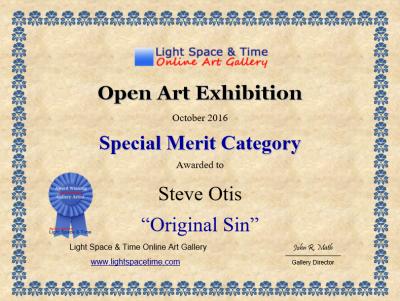 original-sin-special-merit-lst