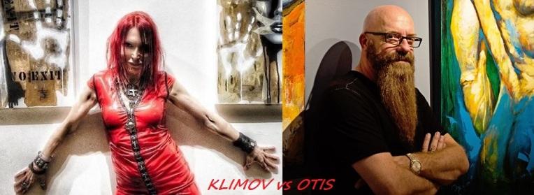 klimov-vs-otis_v1