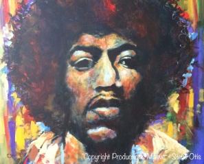 Hendrix_dl_WM
