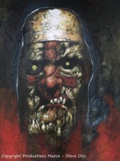 In Hell as it is in Heaven-WM
