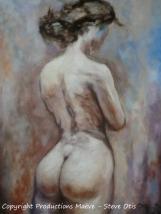 Nude_female1 - Copy