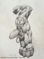 Sketch1 WM