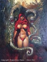 The Red Queen_dl_WM