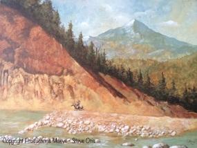 To seek the sacred river_WM